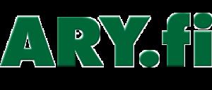 ARY - Asuntoreformiyhdistys
